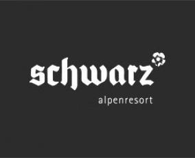 Alpenresort Schwarz