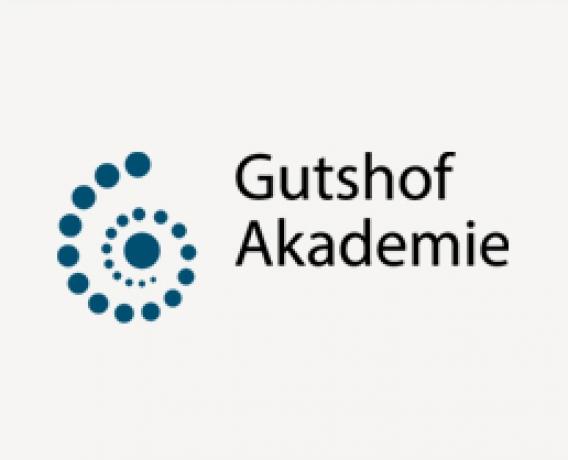 Gutshof Gästehaus
