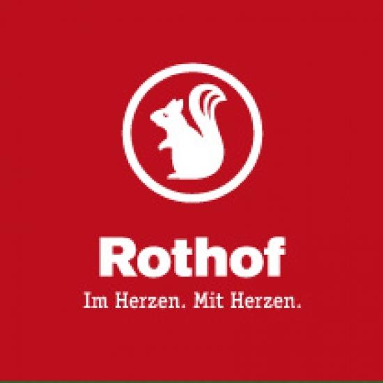 Hotel Rothof, München