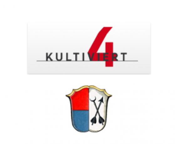 "Ökologisches Bildungszentrum ""Kultiviert"""